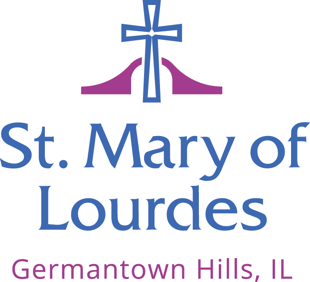 St. Mary of Lourdes Catholic Church